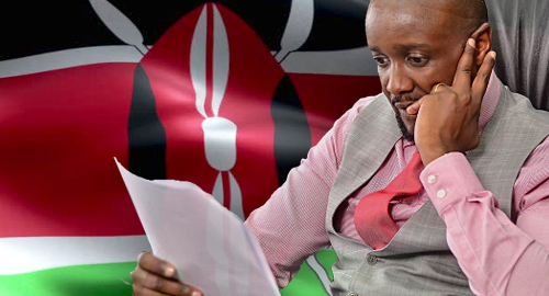 kenya-sports-betting-tax-sportpesa