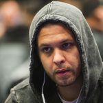 Kiriopoulos Wins WPT Fallsview; WPTDS to host two more Rivers Casino events