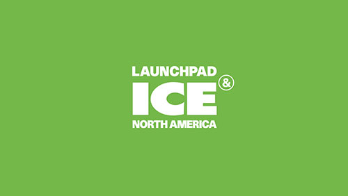LaunchPad positions start-ups to score at ICE North America