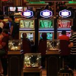 Macau GGR for March to remain flat or fall, analysts say