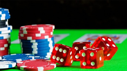 Macau reports lowest gambling problem numbers ever
