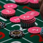 China wants Macau to provide better oversight of gambling industry