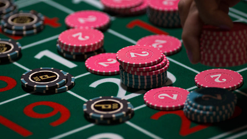 Mainland China wants Macau to provide better oversight of the gaming industry