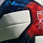 Major League Soccer getting close to a licensing deal