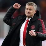 Man United appoint Ole Gunnar Solskjaer permanently in a 3-Year deal