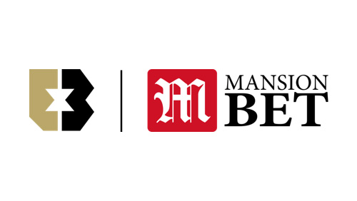 Mansionbet confirmed as headline partner of Ultimate Boxxer