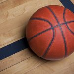 March Madness first four betting preview