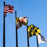 Maryland won't see sports gambling this year