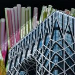 Melco signs on to reduce plastic pollution