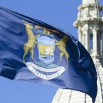 Michigan takes another stab at online gambling