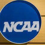 NCAA Tournament odds update: Sweet 16