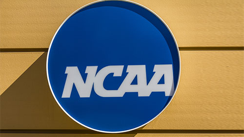 NCAA Tournament Round Of 64 Betting Preview