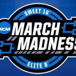 NCAA Tournament Sweet 16 betting preview