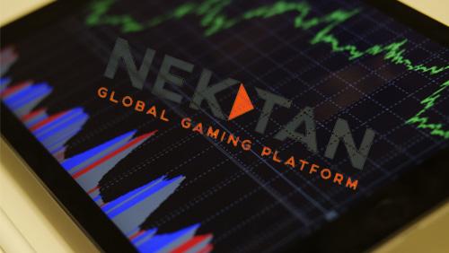Nektan finally breaks even, looks to soar in 2019