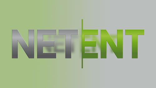 NetEnt granted license in Pennsylvania