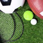 New Connecticut sports gambling bill favors sports leagues