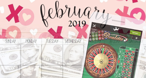 new-jersey-online-gambling-february