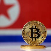 North Korea dissidents turn to crypto to topple gov't