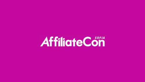 NWM Marketing to showcase products at AffiliateCon Sofia 2019