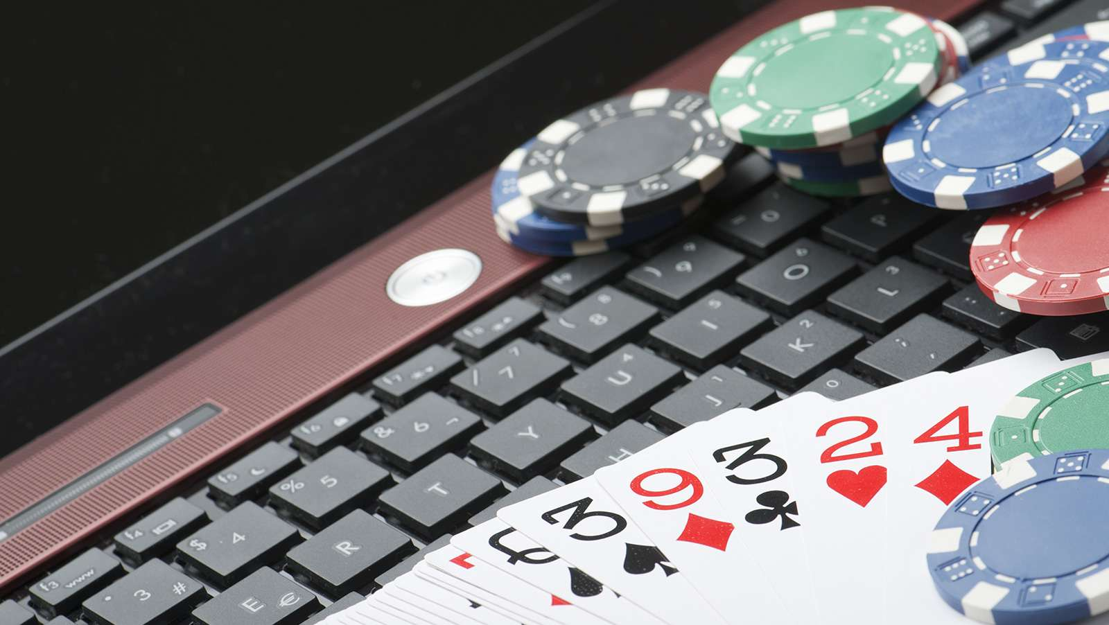 Online casino content provider Play'n Go moves into the Philippines