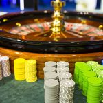 PAGCOR makes it clear: Quezon City doesn't get to regulate gambling