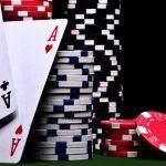 PAGCOR responds to Quezon City official's tough casino talk