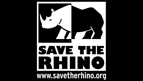 Pariplay Partners with Save the Rhino International