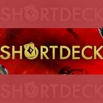 partypoker follow Triton's ShortDeck blueprints, includes money removal option