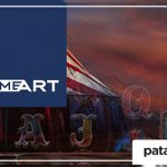 Patagonia Entertainment draws up partnership with GameArt