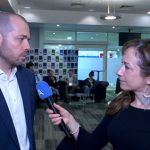 Paysafe's Rosen Metev: Payments make the difference