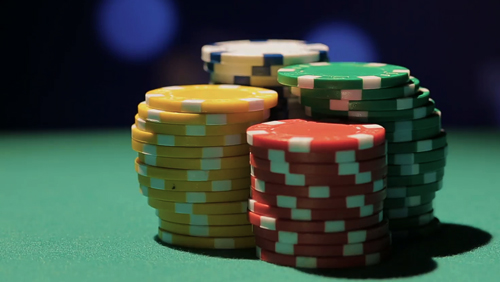 Poker King Cup 2019 postponed for no obvious reason