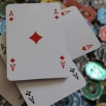 Poker Own Goals: 888 remove notes; WPT advertise Venetian; GPA voting process