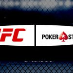 Portugal joins SCOOP; UFC-branded Spin & Gos in the offing; Jones leaves