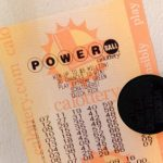 Powerball jackpot reaches $625M, but days could be numbered
