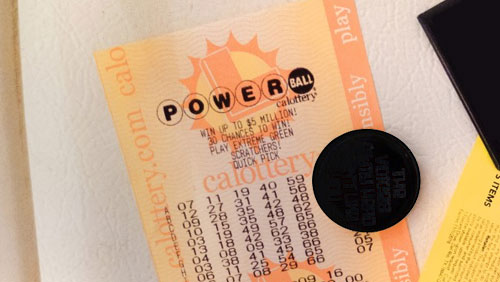 Powerball jackpot $625 million, but days could be numbered