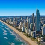 Queensland wants to know if there's interest for second Gold Coast casino