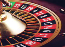 Quezon City gets on board with Bloomberry's new casino plans