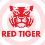 Red Tiger signs Iforium agreement