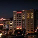 Resorts World Manila returns to big profits in 2018