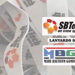 SBTech announced as Lanyards Sponsor of MARE BALTICUM Gaming Summit 2 – The Baltic and Scandinavian Gaming Summit