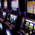 Scientific Games' Tim Butcher: 'Focus on the player first'