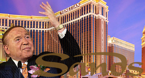 sheldon-adelson-cancer-las-vegas-sands
