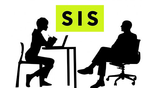 SIS appoints Kinna Patel as Head of Software Delivery