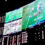 South Dakota turns its back on sports gambling