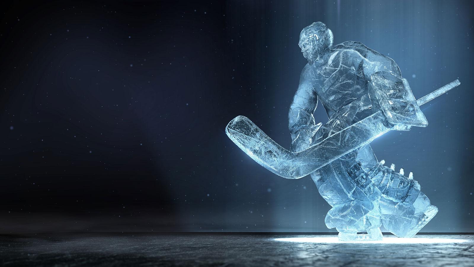 Stanley Cup odds update: Lightning clear favorites