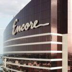 Suffolk Downs no longer interested in Boston casino