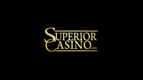 Superior Group Acquires 888 Tiger Casino