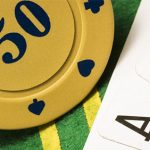 The GPI merge the APA and EPA to form the Global Poker Awards on April 5