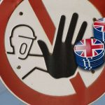 "UK regulator says BetBright bet-voiding the least ""best option"""