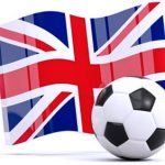 UK ASA bans gambling advertisement for advertising gambling